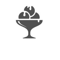 Eiscafe - Capri